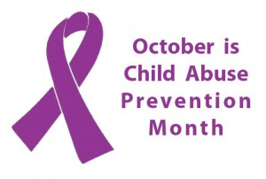 child abuse logo - Eng