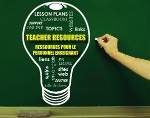 teacher-resources-button