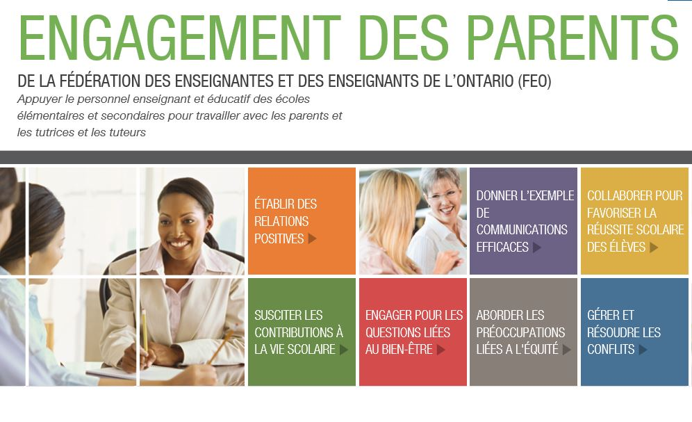 parent-engagement-fr