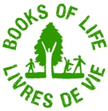 Books_of_Life_FINAL