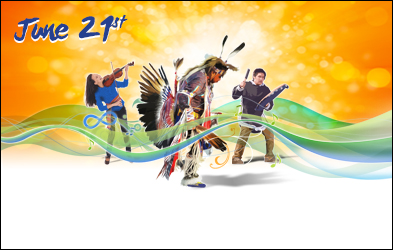 aboriginal_day
