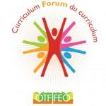 Curriculum Forum Logo