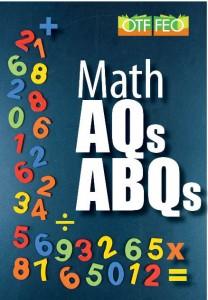 mathAQ-ABQ button-en
