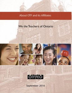 WTT - ABOUT OTF AND ITS AFFILIATES - Button - September 2014