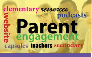 parent engagement button - Eng (1)