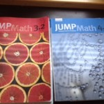Jump Math resources