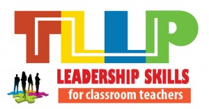 TLLP logo