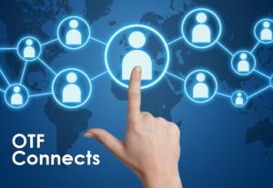 otf_connects_logo_en