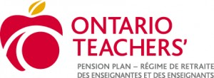 OTPP logo