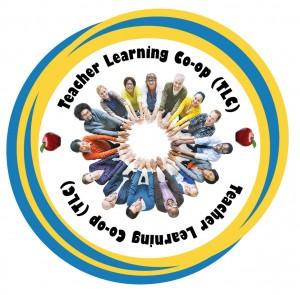 TLC logo - 2016