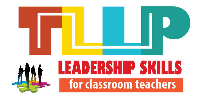 Teacher Learning and Leadership Program | Ontario Teachers' Federation
