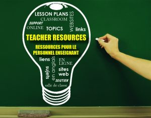 teacher-resources-button