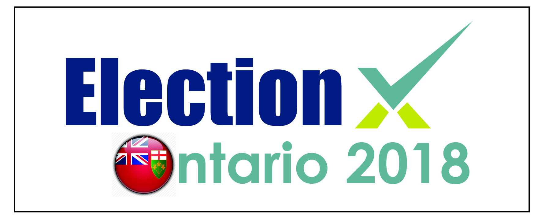 Election Ontario 2018 | Ontario Teachers' Federation
